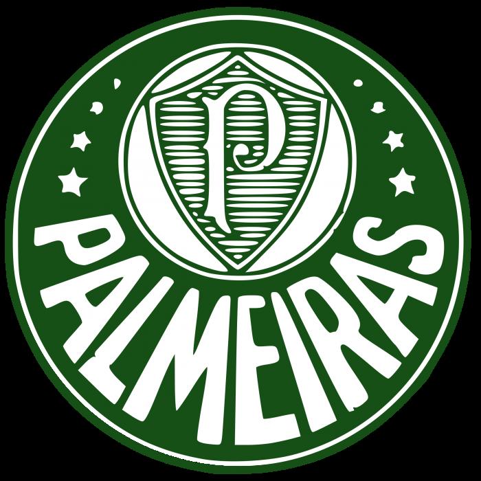 Logo Palmeiras Png Vector, Clipart, PSD.
