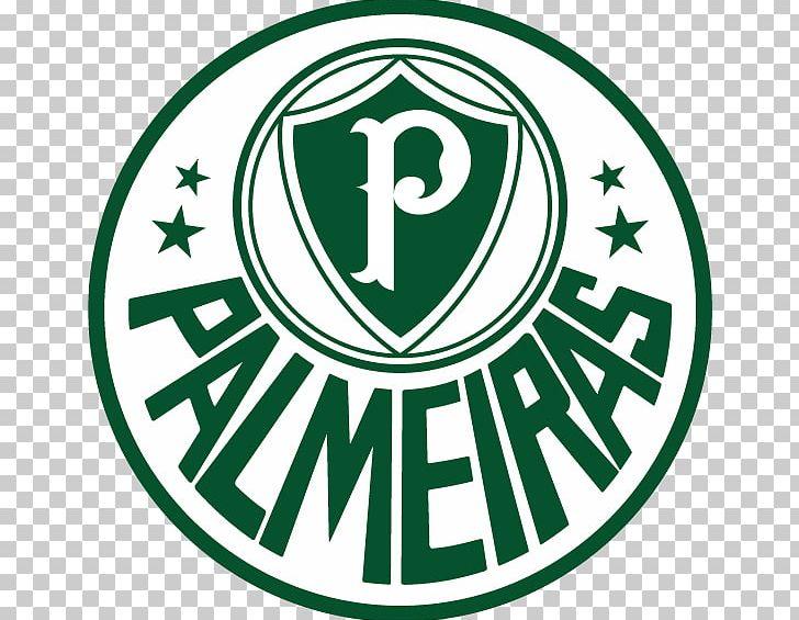 Sociedade Esportiva Palmeiras Campeonato Brasileiro Série A.