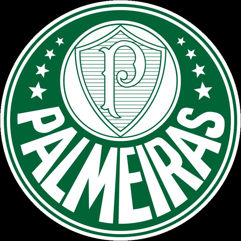 File:Palmeiras logo.svg.
