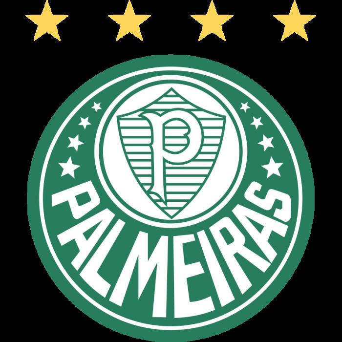 Escudo Palmeiras Png Vector, Clipart, PSD.
