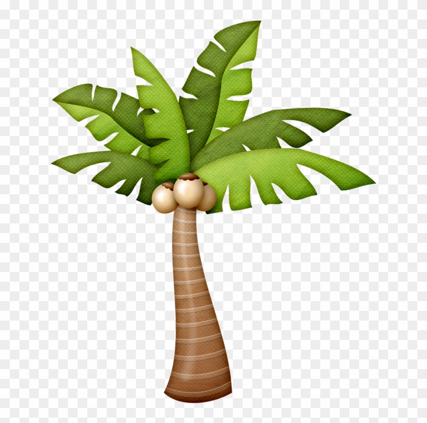 Фотки Palm Tree Pictures, Summer Clipart, Beach Clipart.