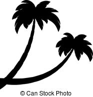 Palmetto Illustrations and Clip Art. 179 Palmetto royalty free.
