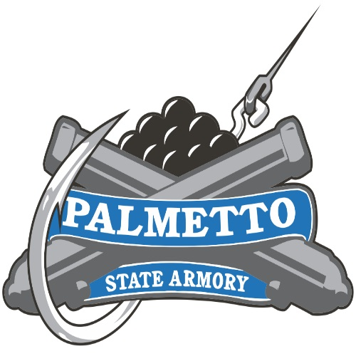Palmetto State Armory Review:Premium Products Without.