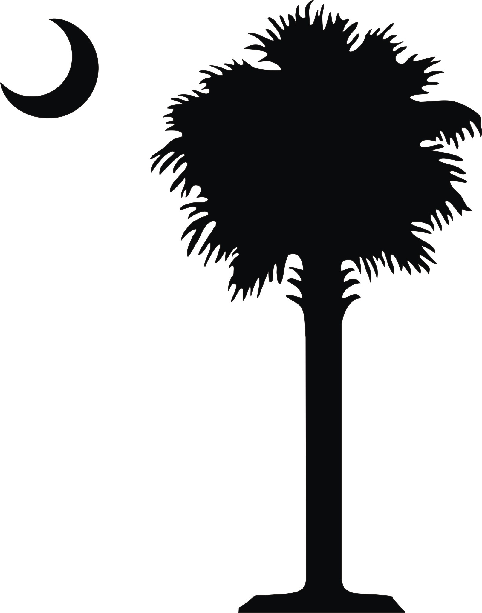 Free Palmetto Tree Images, Download Free Clip Art, Free Clip.