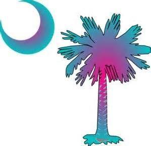 SC Logo Clip Art.