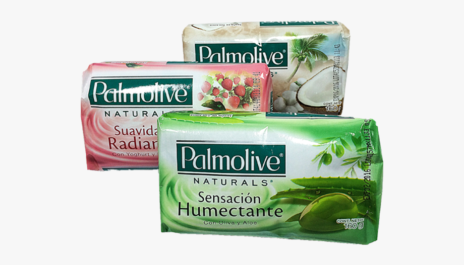 Washing Singapore Ajax Palmolive Dove Soap Clipart.