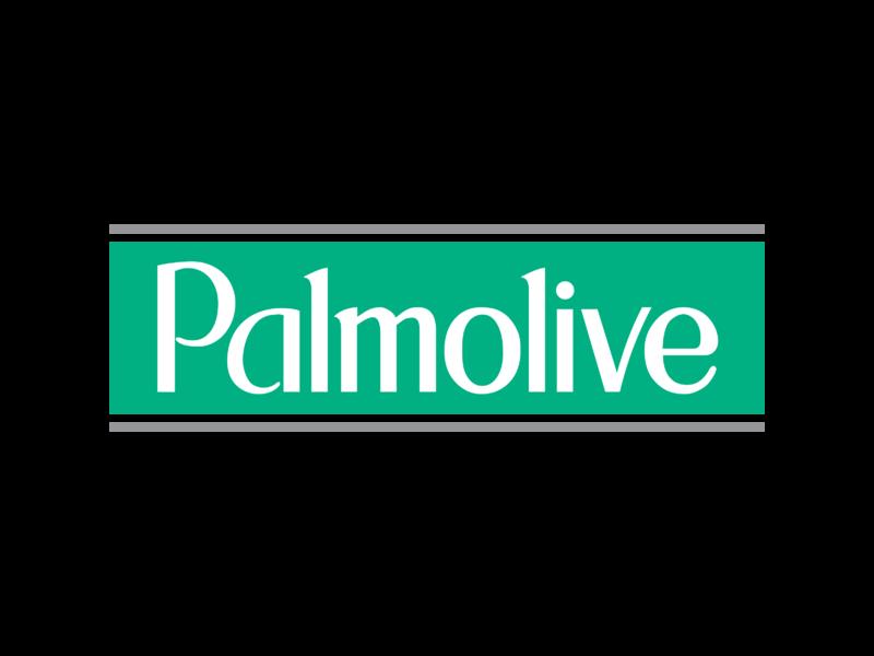 Palmolive Logo PNG Transparent & SVG Vector.