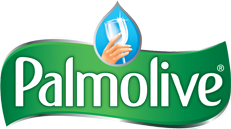 Palmolive Competitors, Revenue and Employees.