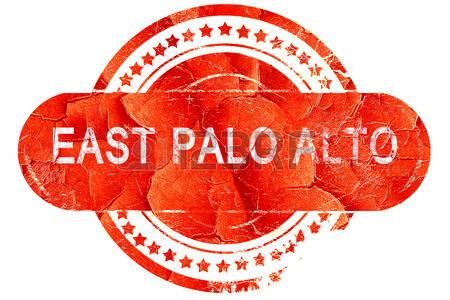 Palo alto clipart.