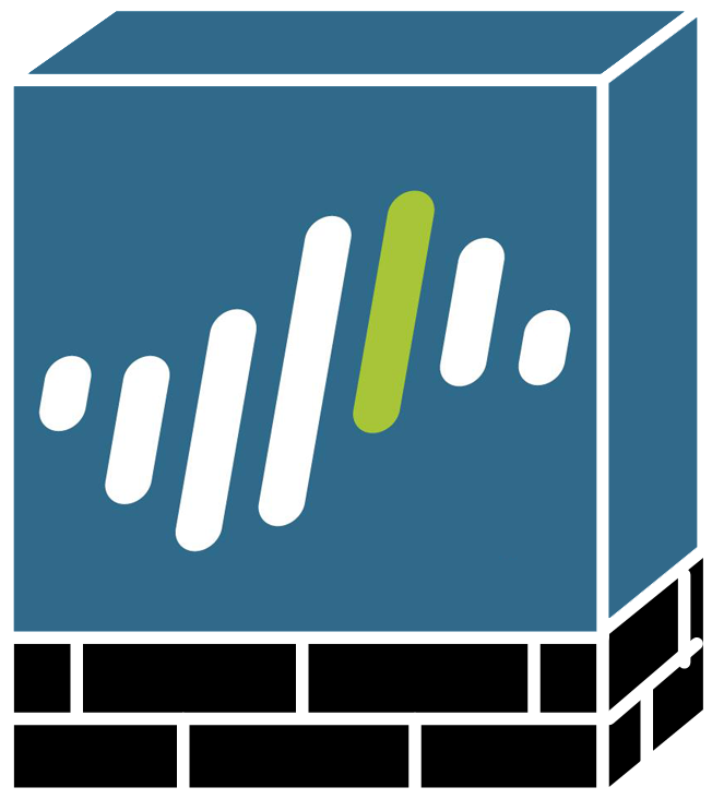 Update: DoS Protection (Zone Protection) on Palo Alto Networks.