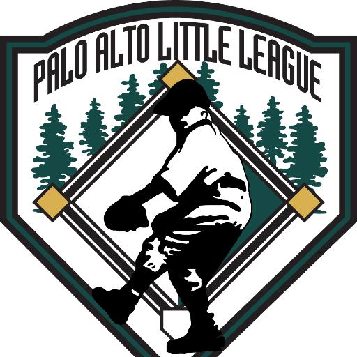 Palo Alto Little League Schedule & Reviews.