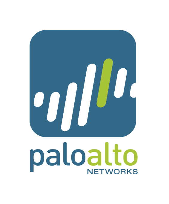 Palo alto networks logo download free clipart with a.