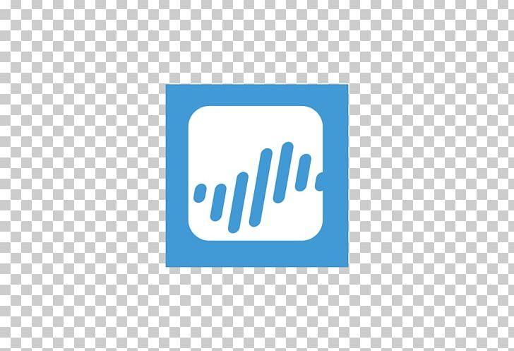Logo Palo Alto Networks Brand Font PNG, Clipart, Angle, Area.
