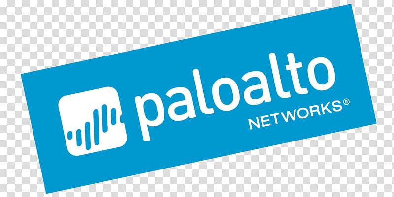 Pdf Logo, Palo Alto Networks, Computer Security, Network.