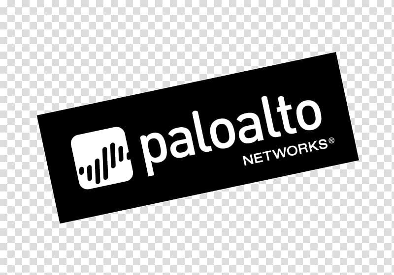 Palo Alto Networks Computer network Firewall Computer.