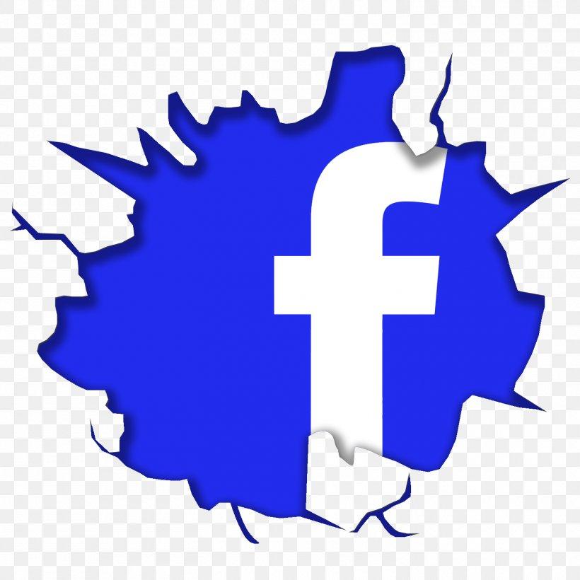 Logo Facebook, Inc. Blog Palo Alto, PNG, 1500x1500px, Logo.