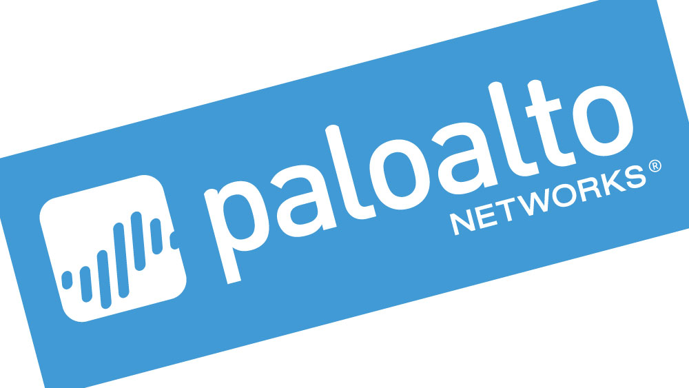 Palo Alto Networks : Not Enough Cybersecurity Staff In.