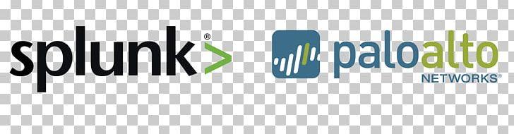 Splunk Palo Alto Networks Computer Security Logfile Security.