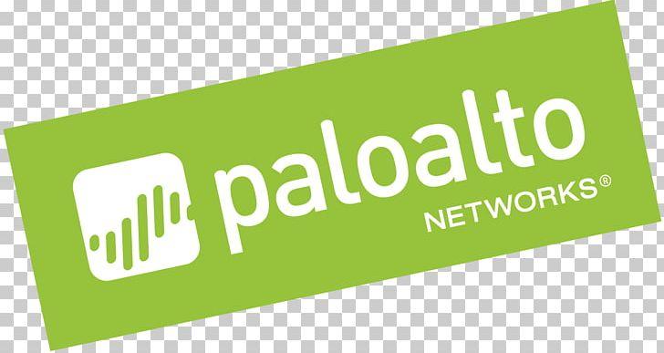 Logo Palo Alto Networks Next.