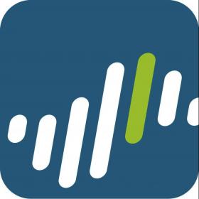 Palo Alto Networks · GitHub.