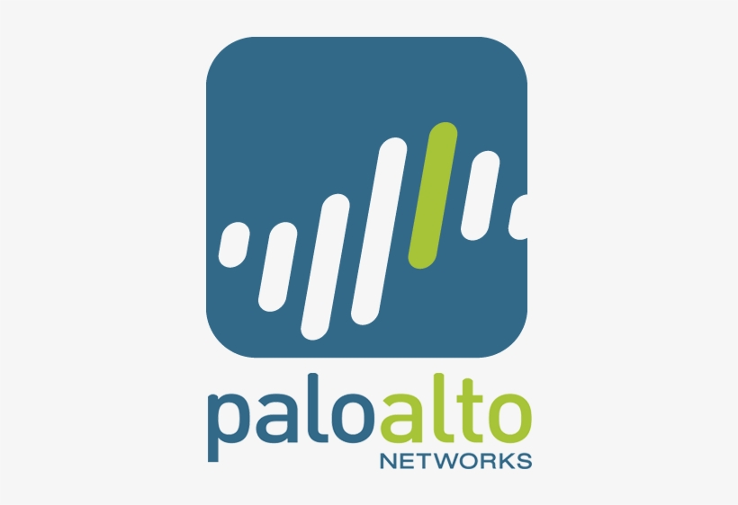 About Palo Alto Networks.