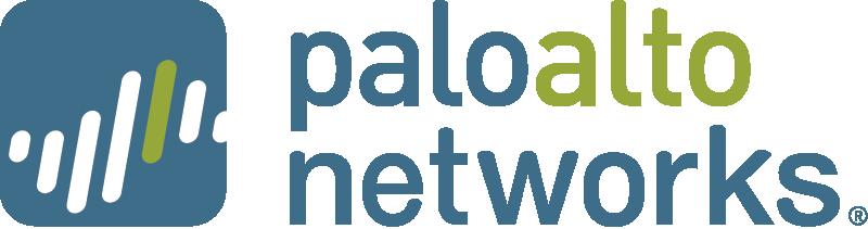 Palo Alto Networks: The Bullish Narrative Strengthens.
