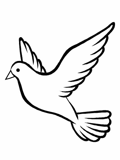 PEACE DAY CLIPART.