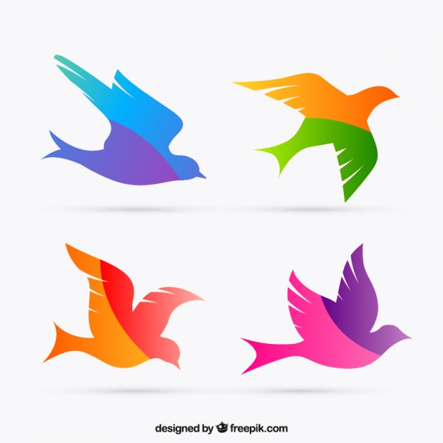 Dove Vectors, Photos and PSD files.