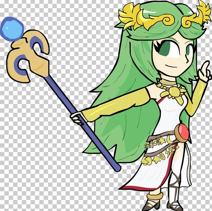 Illustration Palutena Art Museum PNG, Clipart, Animal Figure.