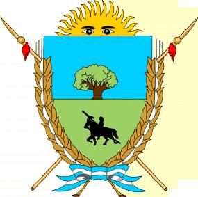 File:Arpampa.PNG.