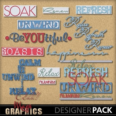 Pamper yourself clipart 2 » Clipart Portal.