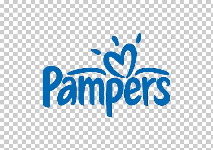 Diaper Pampers Logo Infant Child PNG, Clipart, Area, Baby.