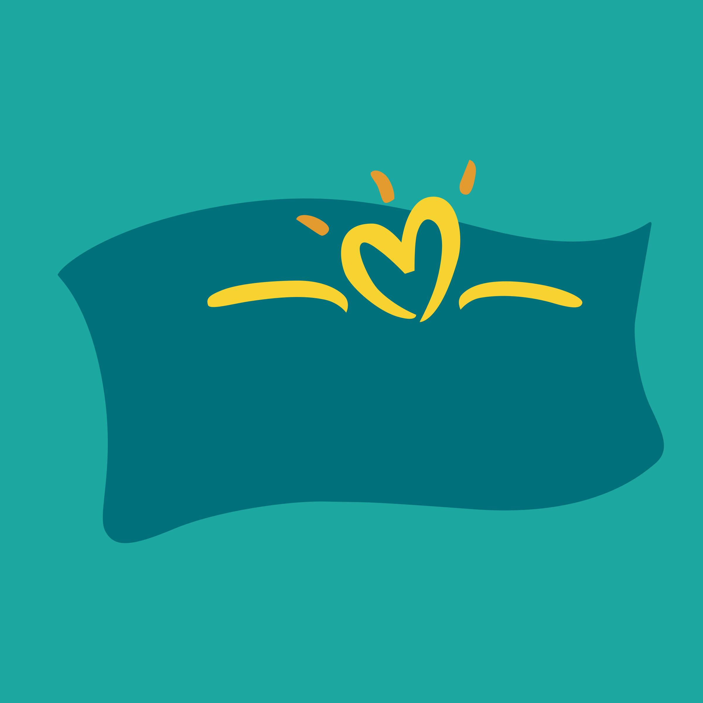 Pampers Logo PNG Transparent & SVG Vector.