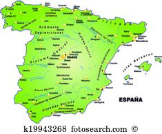Pamplona Clip Art Illustrations. 36 pamplona clipart EPS vector.