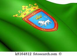 Pamplona Illustrations and Clip Art. 33 pamplona royalty free.