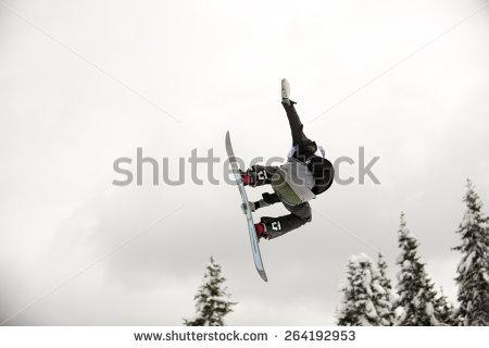 B.Stefanov's Portfolio on Shutterstock.