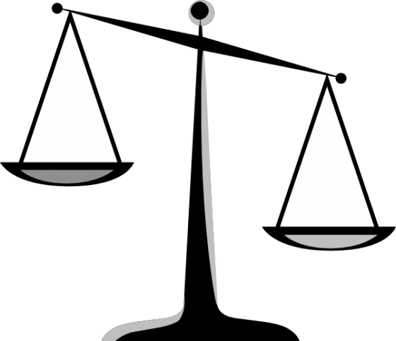 Free Balance Scale Cliparts, Download Free Clip Art, Free.