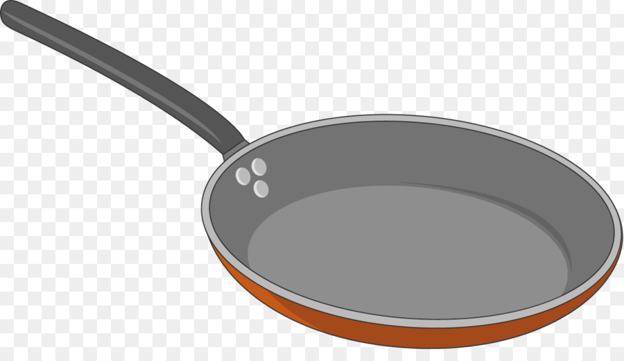 frying pan clipart Frying pan Tableware clipart.