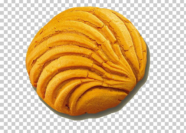 Pan Dulce Mexican Cuisine Portuguese Sweet Bread Dulce De.