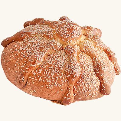 Pan de muerto png » PNG Image.