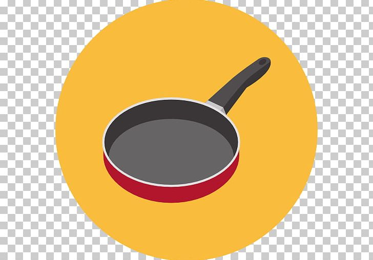 Frying Pan Computer Icons Kitchen PNG, Clipart, Computer.