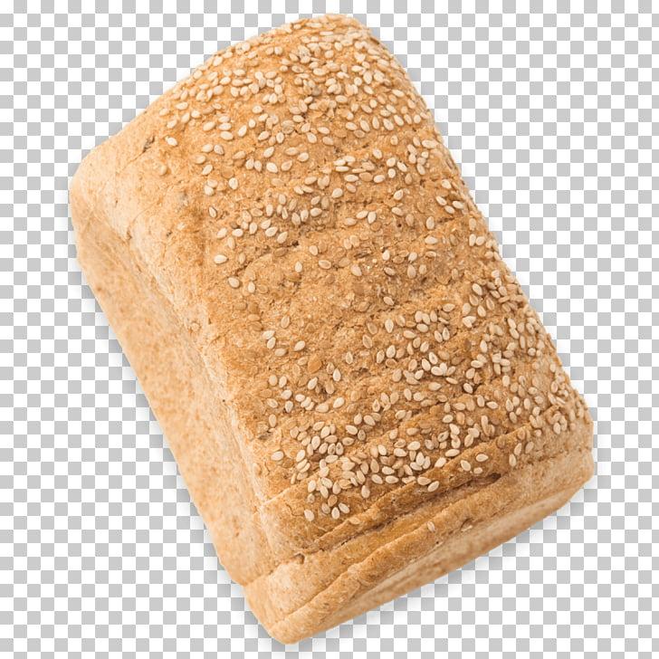 Graham bread Rye bread Pumpernickel Secale cereale, Pan.