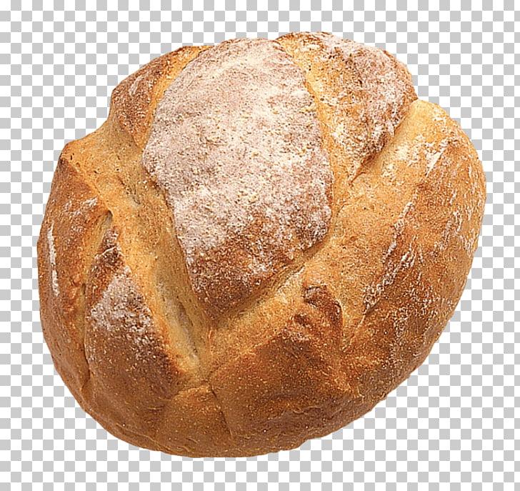 Pan de centeno pan de soda pan blanco tostadas pan integral.