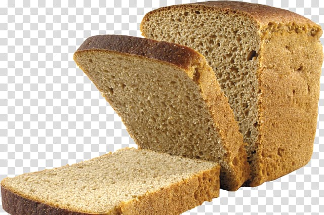 White bread Toast Baguette Raisin bread Bakery, toast.