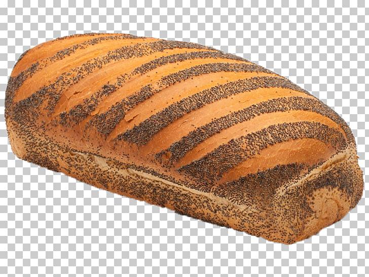 Pan de graham pan de centeno pan integral pan integral pan.