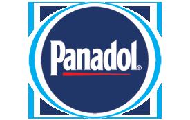 Different types of Panadol?.