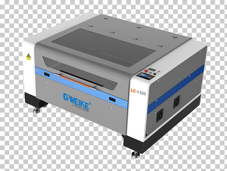 Machine Laser cutting Laser engraving, others PNG clipart.