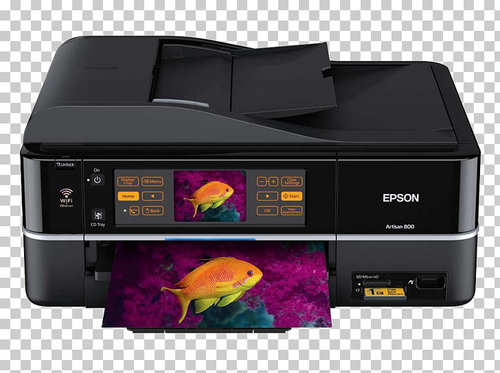 Replacement Printer Ink & Discount Ink Cartridges.