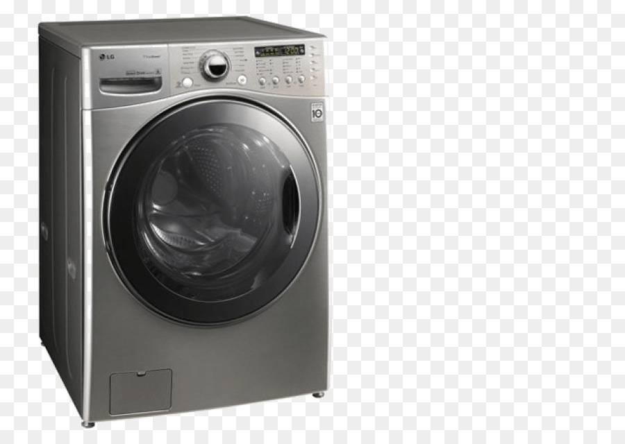 Clothes dryer Washing Machines LG Electronics Combo washer.