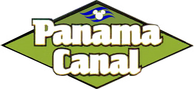 Panama canal clipart 6 » Clipart Station.